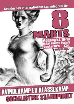 8marts poster 07 small