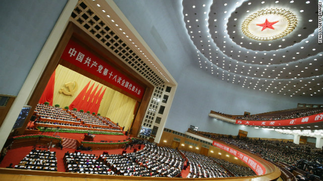 china-congress-hall-wide