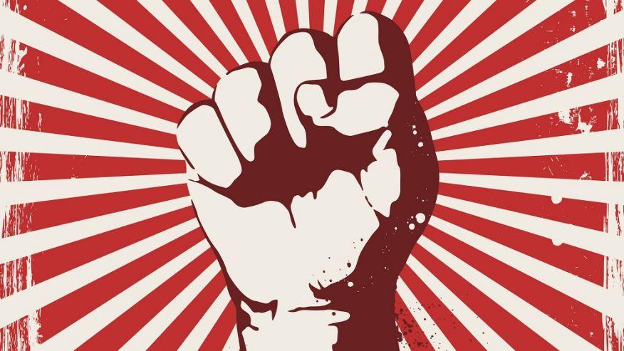 Le socialisme est-il progressiste ou réactionnaire ?