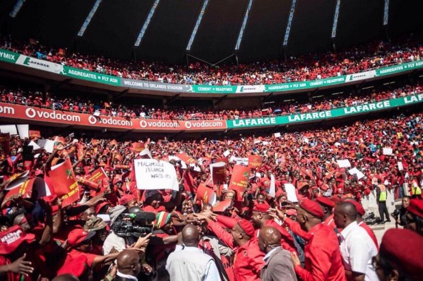 eff manifesto launch 1 e1462386037193