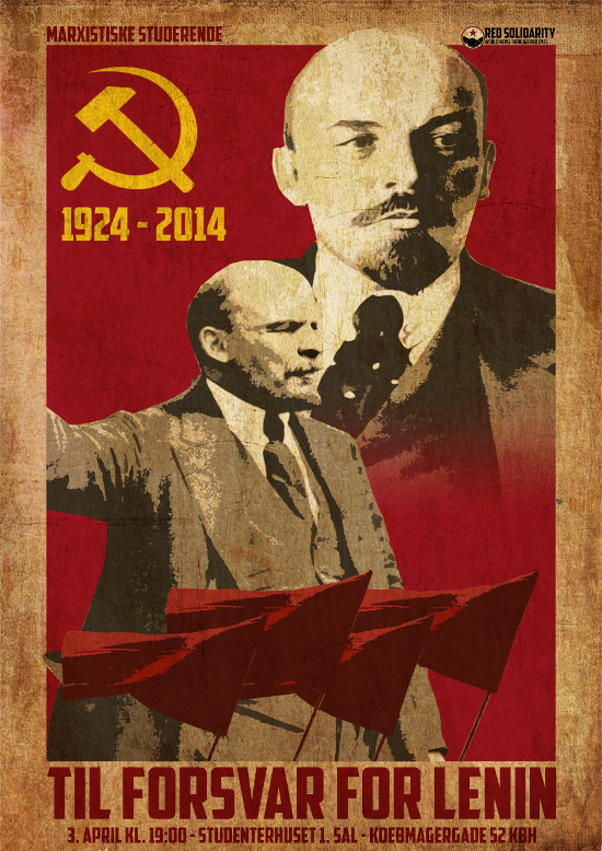 Til forsvar for lenin event 550px