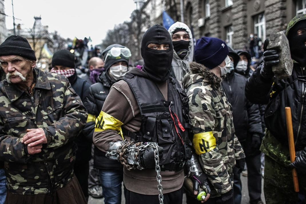 fascists-ukraine