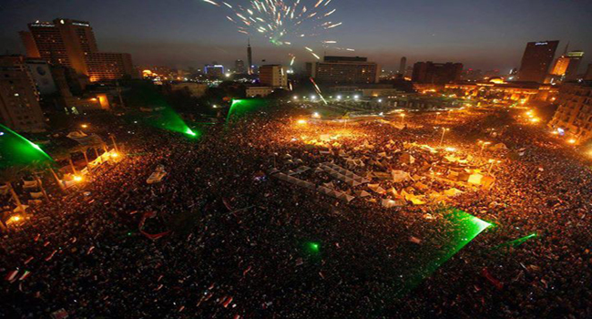 tahrir-sq-june30