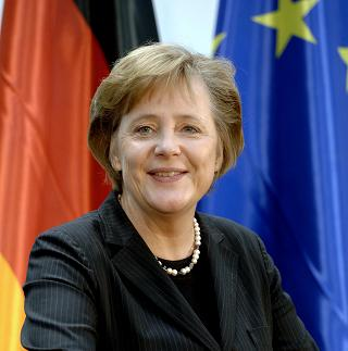 Euroobligationer dyrt for tyskland